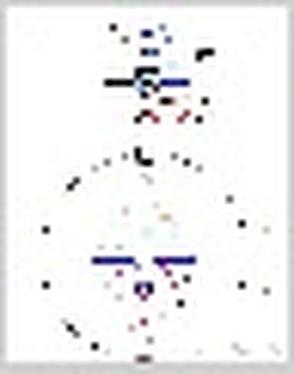 TOE-Modell der Quaternionen (III)